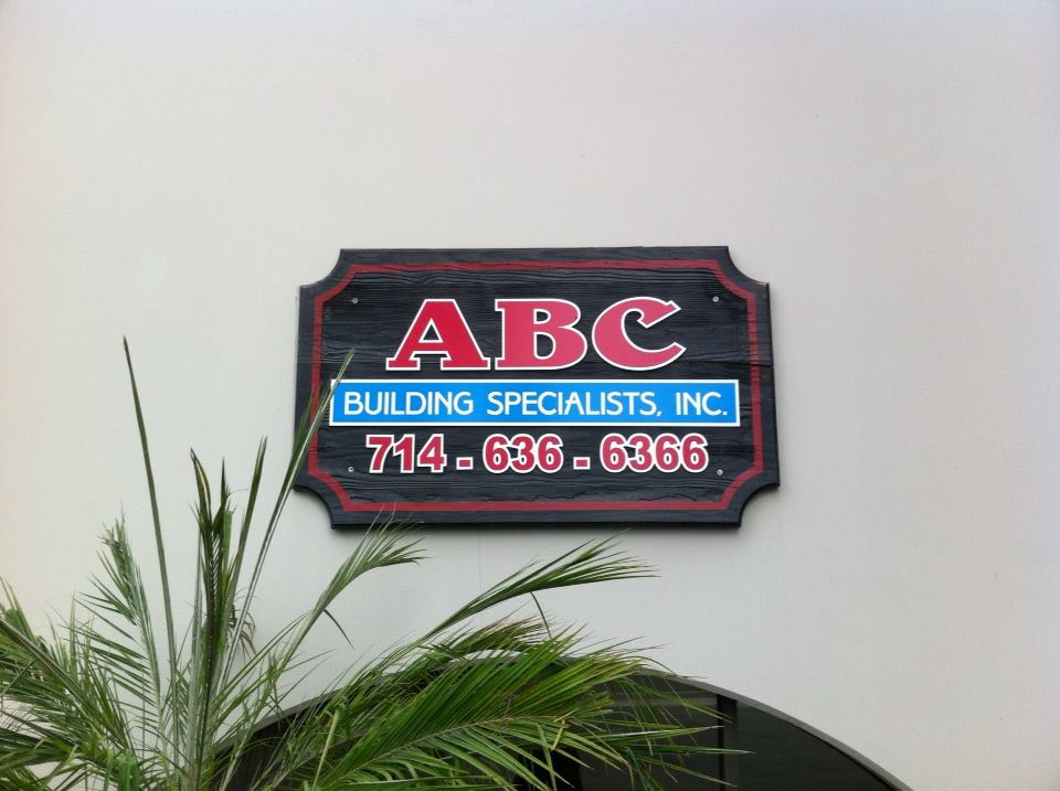 ABC-building-specialists